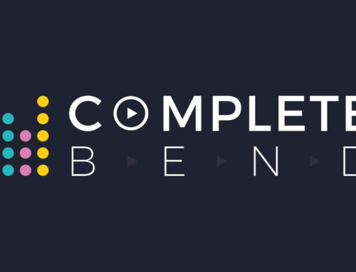 Complete bend petak 29.06.2018 Blue Bar